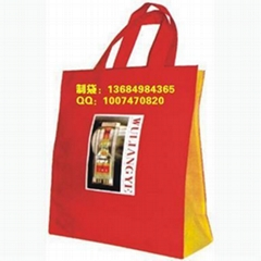 广告礼品袋