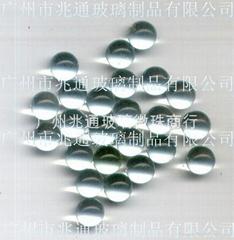 玻璃珠6MM