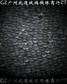 塑胶填充原料(玻璃珠)