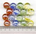 玩具玻璃珠 1