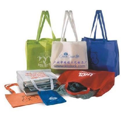 购物袋 1
