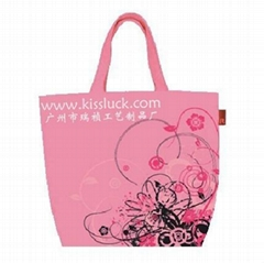 Handbags importers