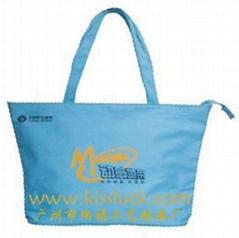 Handbags factory