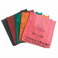 Promotional Bags importers