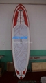 Inflatable SUP Board B290