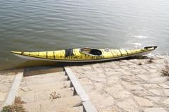 Travel Kayak K500