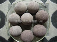 磁療球磁化球磁能球