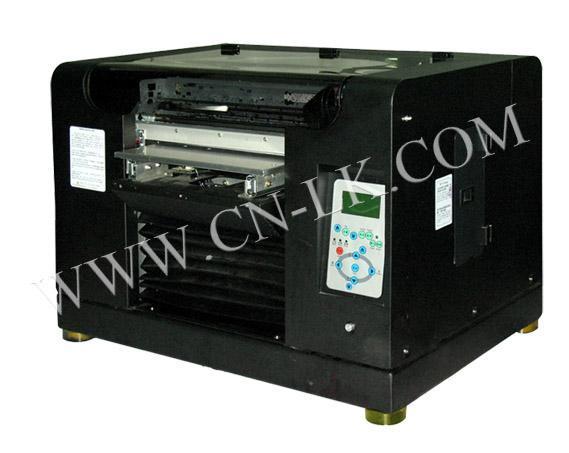 龙科万能打印机驱动 1