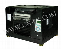 龍科萬能打印機驅動