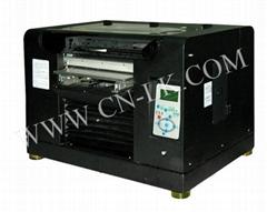 龙科万能打印机驱动