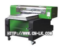 打印機銷售 1