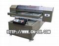 龍科特殊數碼印刷機 1