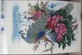 陶瓷瓷砖打印机