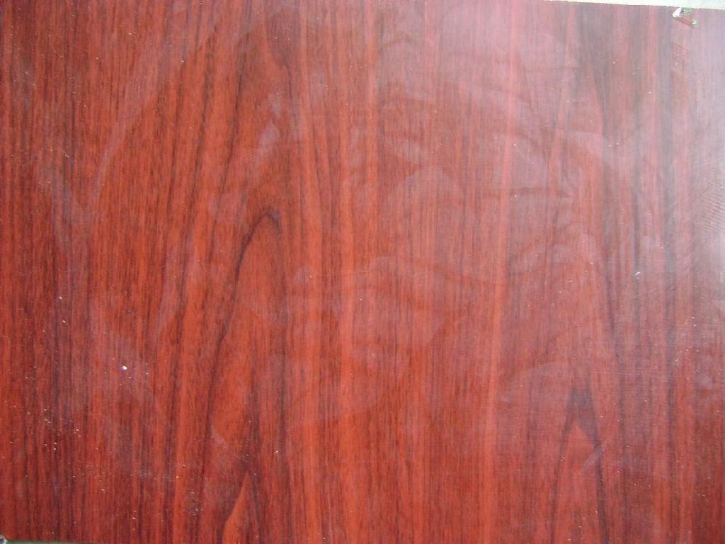 装饰建材板材平板打印机 1