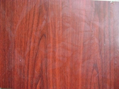 装饰建材板材平板打印机