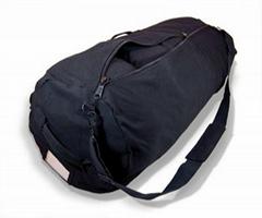 zafu-zabuton canvas bag