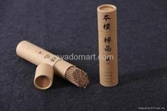 pure natural sandawood incense stick