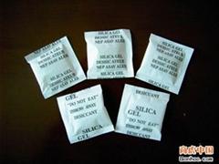 惠州干燥剂
