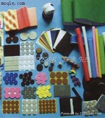 Dongguan abundant peaceful packing material company  Limited