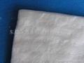 吸音棉材料橡塑隔音棉 4