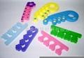 EVA内衬 泡棉成型制品 防震海绵 3