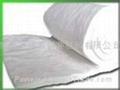 橡塑保温板 3