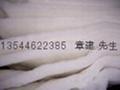 纤维过滤棉