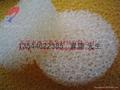 海绵过滤棉 4
