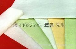 海绵过滤棉 5