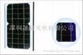 太阳能电池板 3