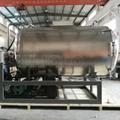 Herbal freeze dryer