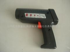 手持式紅外測溫儀PT120