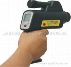 手持式紅外測溫儀PT300/PT300B