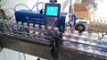 优质供应河南激光喷码机激光打标机 3