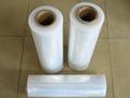 福建包装膜 4