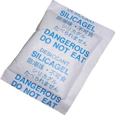 佛山硅膠乾燥劑 1