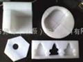 禅城珍珠棉成型