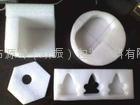 禪城珍珠棉成型