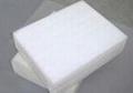 西樵珍珠棉片