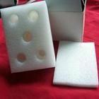 佛山珍珠棉成型