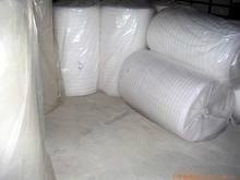 三水珍珠棉 1
