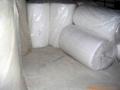 三水珍珠棉
