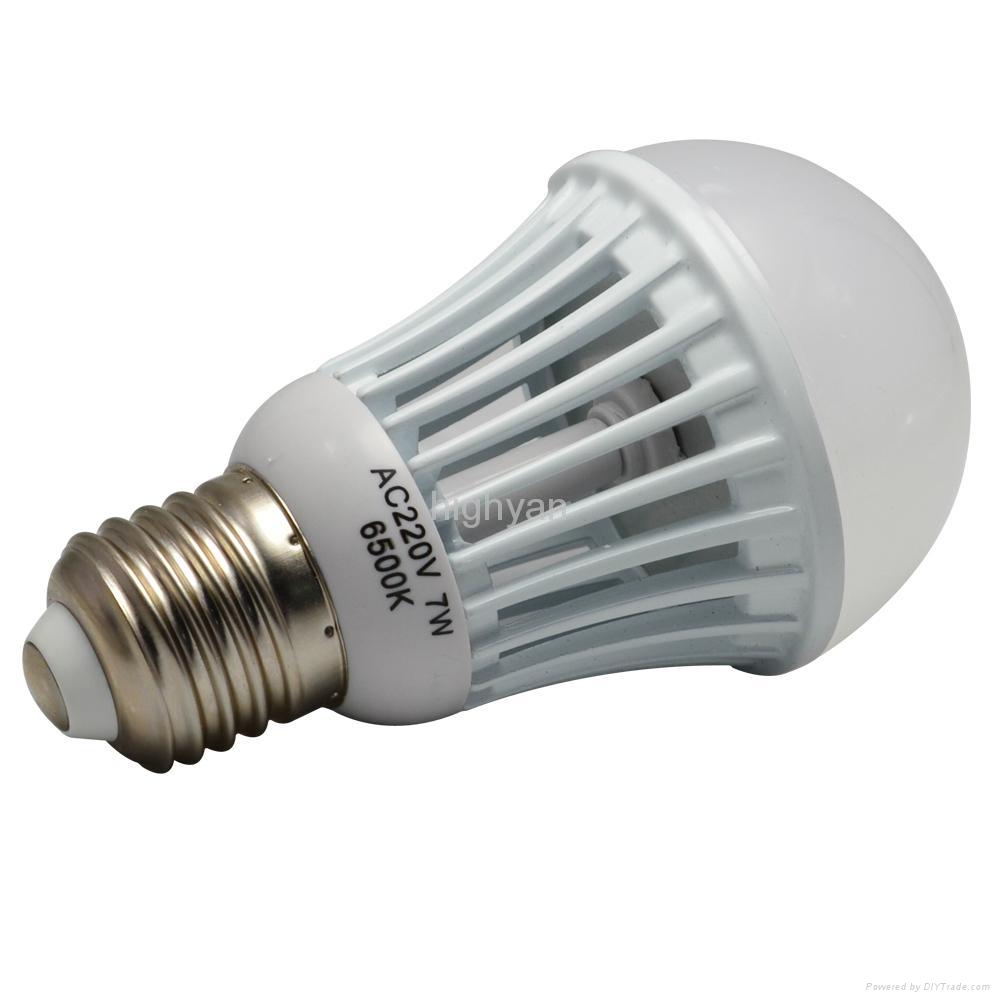 5w 7w 9w e27 led bulb kbl s highyan 5w 7w 9w e27 led bulb china manufacturer led. Black Bedroom Furniture Sets. Home Design Ideas