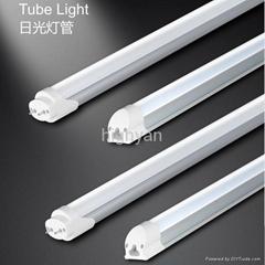 CE Approved 4FT T8 18W Led Tube Light