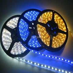 SMD5050 RGB Waterproof Led Strip Light