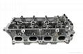 Toyota  2AZ-FE 2C  2C-TE/3C-TE Cylinder