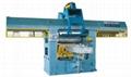 汽車消聲器生產設備、消聲器生產