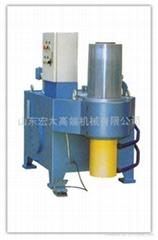 方便桶設備、油氣化工桶設備,各種制桶設備