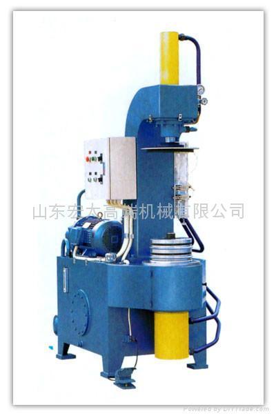 方便桶設備、油氣化工桶設備,各種制桶設備 3