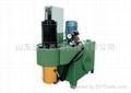 方便桶設備、油氣化工桶設備,各種制桶設備 4